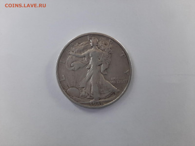 Оценка half dollar 1936 - 20200526_134706_optimized
