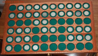 Мюнцкабинет на 1085 монет спрос - 004.JPG