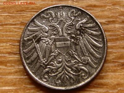 Австрия подборка из 7 монет до 12.06.20 в 22.00 М - IMG_6902.JPG