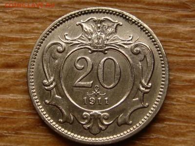 Австрия подборка из 7 монет до 12.06.20 в 22.00 М - IMG_6907.JPG