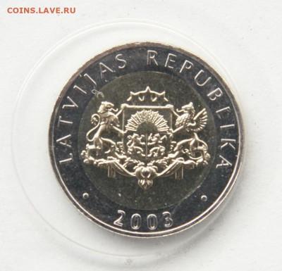 Самая красивая биметаллическая монета! - Новый точечный рисунок
