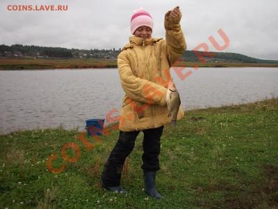 Братский район старая Тэмь - моя рыбачка.JPG