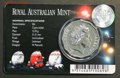 монеты с пожарной тематикой? - s-l1600 (1)