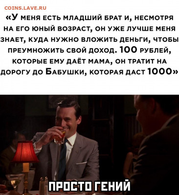 юмор - O9gObxMkPjo