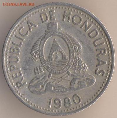 Республика Гондурас - 8
