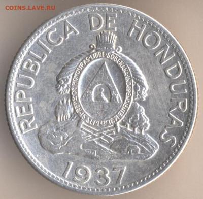 Республика Гондурас - 16