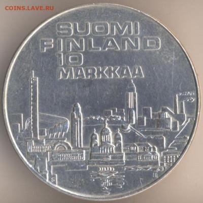 Княжество Финляндское. - 59