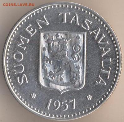 Княжество Финляндское. - 68
