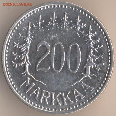 Княжество Финляндское. - 67