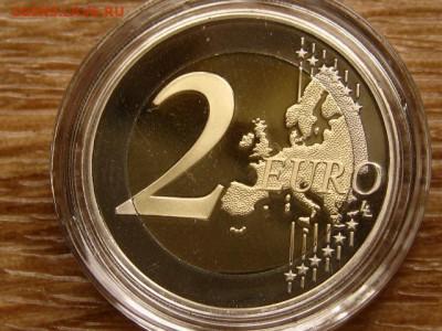 Монако 2 евро 2015,16,17,18 спрос - IMG_8464.JPG