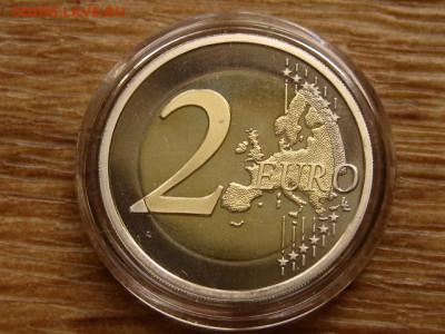 Монако 2 евро 2015,16,17,18 спрос - IMG_8459.JPG
