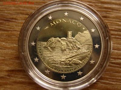 Монако 2 евро 2015,16,17,18 спрос - IMG_8458.JPG