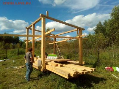 Сколько стоит построить дом? - IMG_20200725_162820
