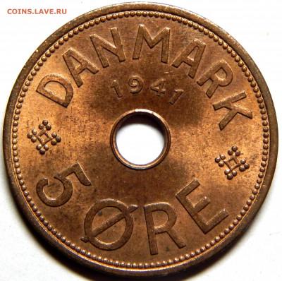 Дания - DSCN6607_1