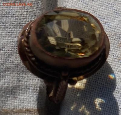 кольцо с камнем - 20200912_130645 (3)