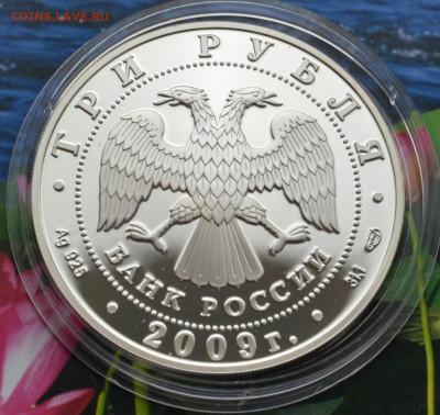 3 рубля Гоголь - DSC_0127.JPG