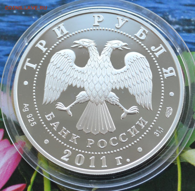 3 рубля Курск - DSC_0029.JPG