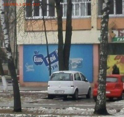 юмор - kuf8YQphtqM