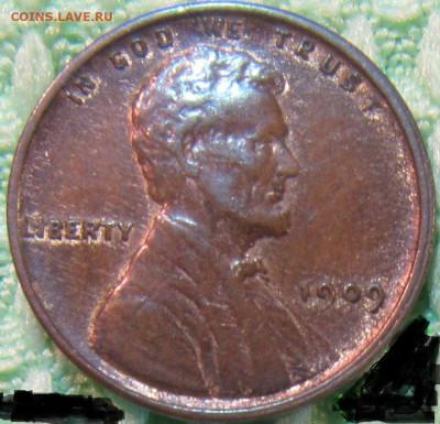 Монеты США. Вопросы и ответы - 211997758