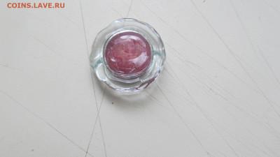 10  копеек в стекле - IMG_6109[1].JPG