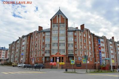 Самый красивый город в России - 7587fe6fe151a43bdc8b987fc198f599