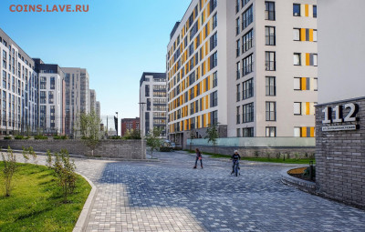 Самый красивый город в России - 3