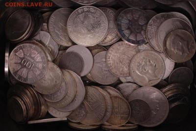 Адеватные места скупки лома серебра в Москве - 50f29b42-89d9-428d-af7e-6a4ff2549714