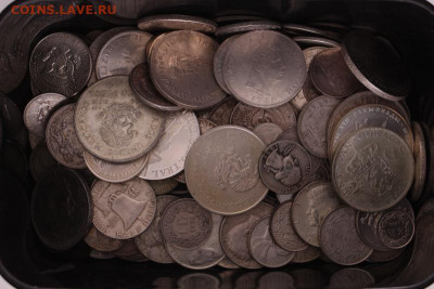 Адеватные места скупки лома серебра в Москве - 825cff1f-1d86-4f39-a3be-f8b74434daf9