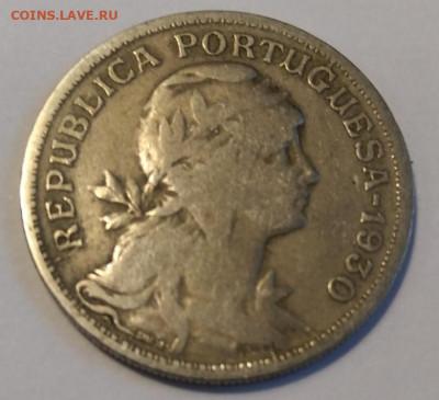 50 сентаво Кабо-Верде - 50 centavos.JPG