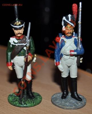 Оловянные солдатики - DSC_0112.JPG