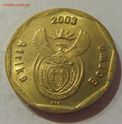 50 центов 2003 крикет ЮАР №1 21.10.2020 22:00 МСК - CIMG9580.JPG