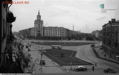 Самый красивый город в России - увд2