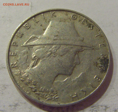 1000 крон 1924 Австрия №2 04.11.2020 22:00 МСК - CIMG0796.JPG