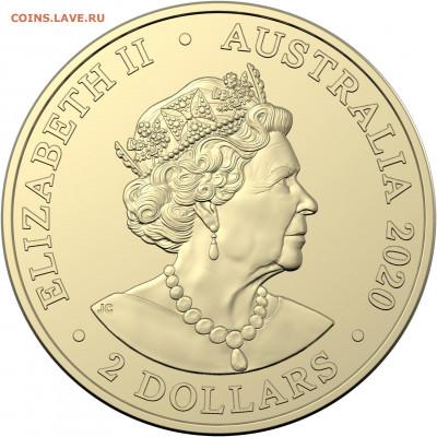 монеты с пожарной тематикой? - 0001290_brave-australias-firefighters-card