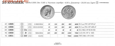 10 рублей 1911 года, если сказал то делаю... - Биткин.JPG