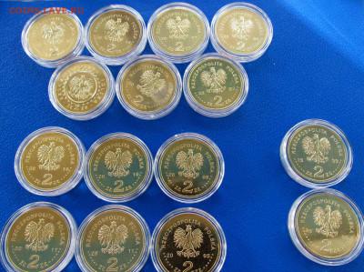 Украина, Польша, Белоруссия, РФ, на инвест серебро и золото - IMG_4531.JPG