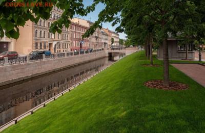 Самый красивый город в России - 55 (1)