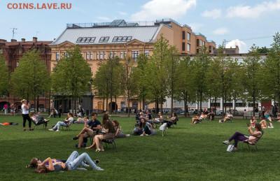 Самый красивый город в России - 09 (1)