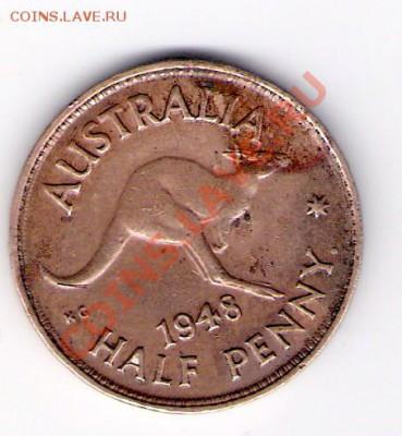2 пенни 1948, до 30.09.11 22-00мск. - сканирование0318
