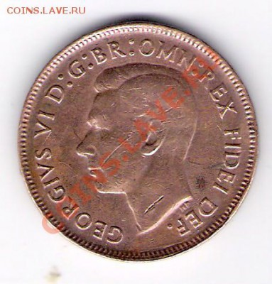 2 пенни 1952, до 30.09.11 22-00мск. - сканирование0321