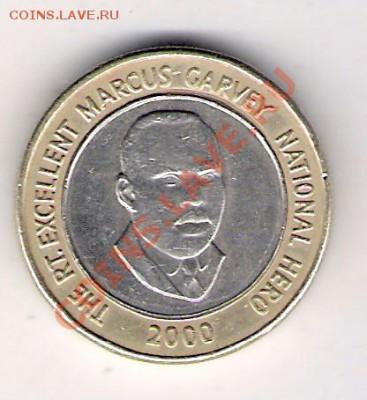 ЯМАЙКА 20 долларов 2000, до 30.09.11 22-00мск. - сканирование0012