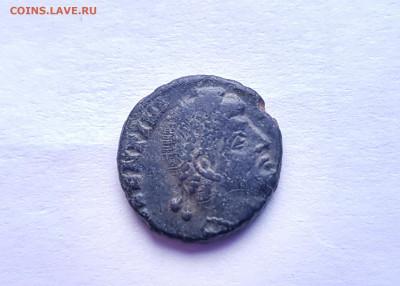 Римская монета - IMG_2274-19-11-20-08-54.JPG