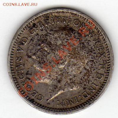 Великобритания 3 пенса 1935 до 29.09.11 в 22.00мск (255) - img016