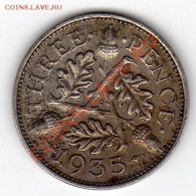 Великобритания 3 пенса 1935 до 29.09.11 в 22.00мск (255) - img017