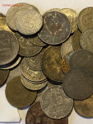 Уставшие Советы на опыты 40 монет до 22.11 - 38302BA1-A675-4B92-AA0F-D58A60E0BB62