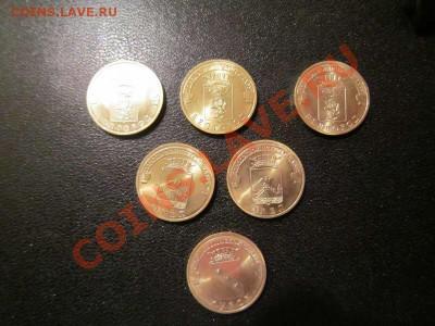 Мешковые 2011. до 27.09 в 21.30 - IMG_1731