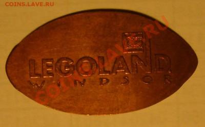 Скоро исчезнут номиналы 50 коп и 1 рубль из оборота - P1090010.JPG