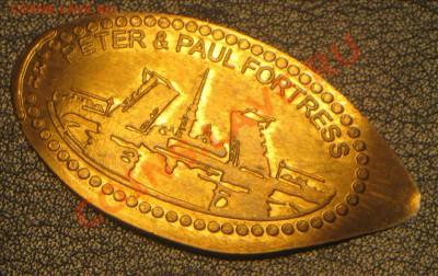 Скоро исчезнут номиналы 50 коп и 1 рубль из оборота - IMG_8334