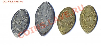 Скоро исчезнут номиналы 50 коп и 1 рубль из оборота - img681