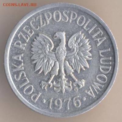 Польша - 20